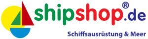 shipshop.de