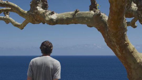 Langzeitreisen – Warum mit einem Segelboot?
