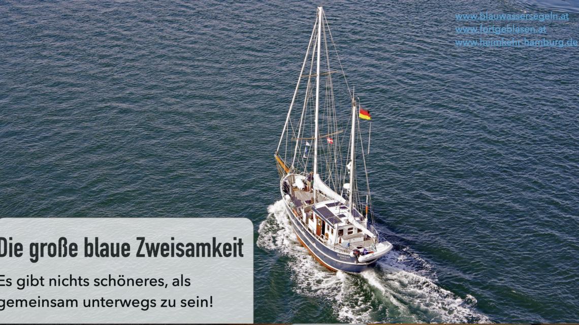 Partnerschaft an Bord – Die pdf zum Trans-Ozean Mikro-Seminar!